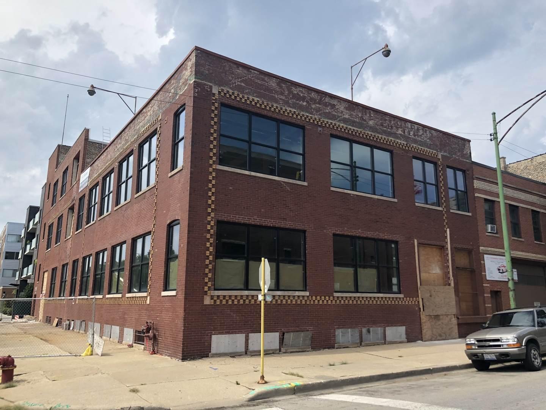 1134 Hubbard Street - Photo 1