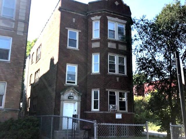 7500 S Emerald Avenue, Chicago, IL 60620 (MLS #10071818) :: Ani Real Estate