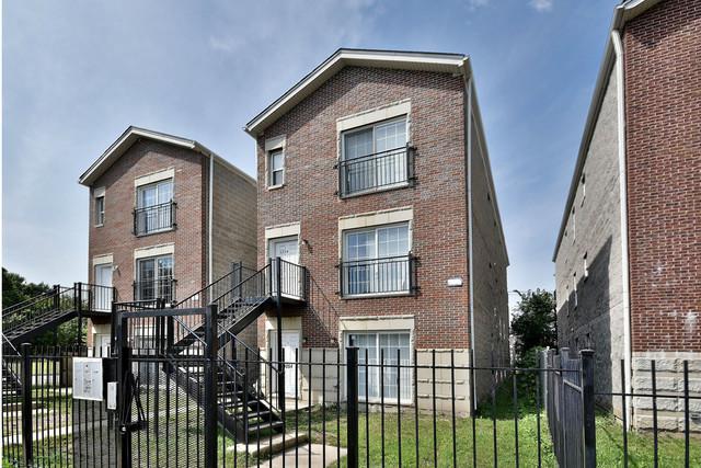 1254 S Kolin Avenue, Chicago, IL 60623 (MLS #10071895) :: The Mattz Mega Group