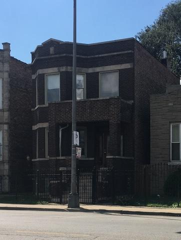716 S Kostner Avenue, Chicago, IL 60624 (MLS #10071920) :: Lewke Partners