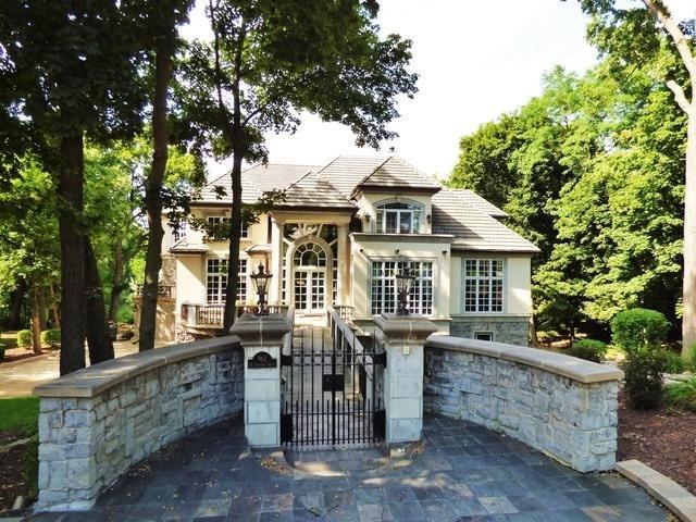 912 St Stephens Green, Oak Brook, IL 60523 (MLS #10072374) :: Baz Realty Network   Keller Williams Preferred Realty
