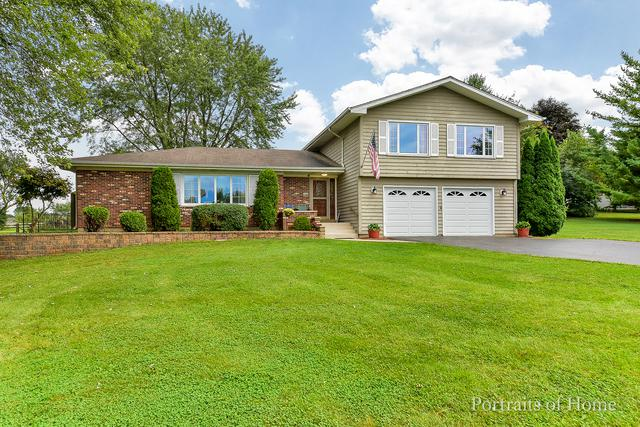 5N055 Ridge Lane, Wayne, IL 60184 (MLS #10073395) :: The Saladino Sells Team