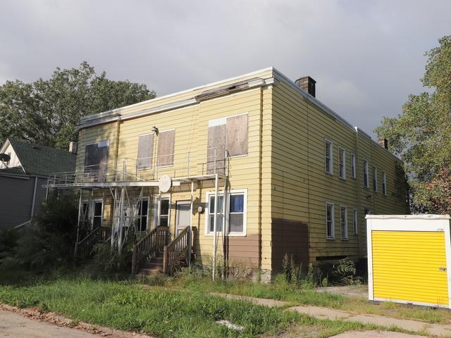 9524-26 Avenue N Avenue, Chicago, IL 60617 (MLS #10073658) :: Ani Real Estate