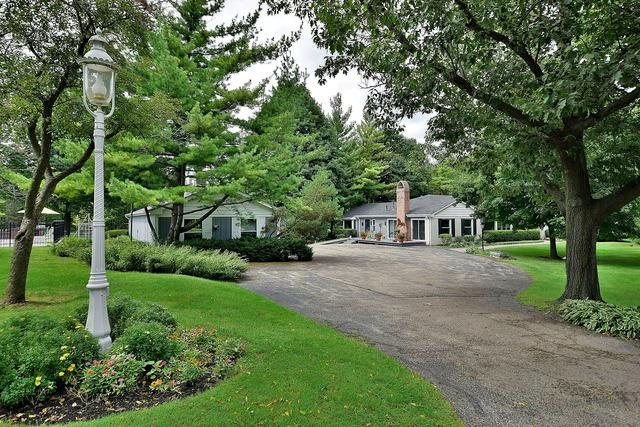 5N128 Powis Road, Wayne, IL 60184 (MLS #10073893) :: The Saladino Sells Team