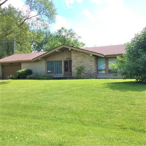 6921 Red Oak Lane, Garden Prairie, IL 61038 (MLS #10074284) :: The Dena Furlow Team - Keller Williams Realty