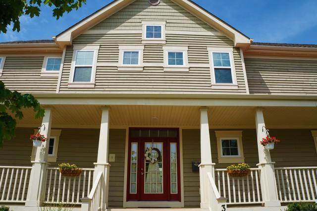 3944 N Kilbourn Avenue, Chicago, IL 60641 (MLS #10074482) :: Domain Realty