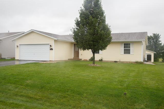 1102 Westmont Drive, Durand, IL 61024 (MLS #10074532) :: Lewke Partners