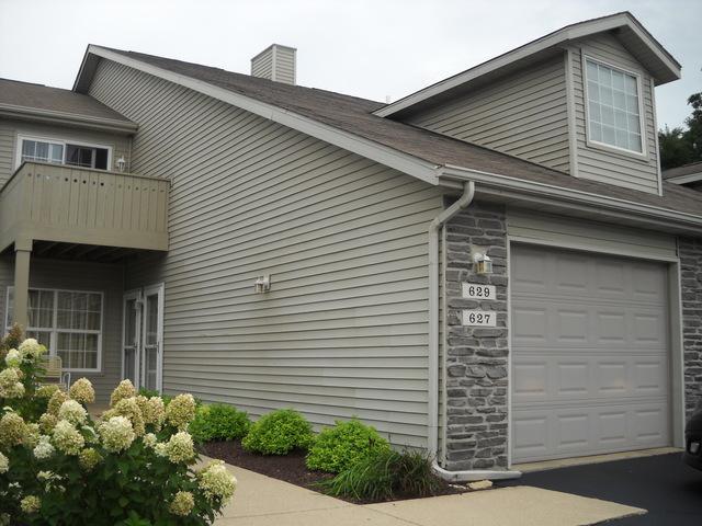 629 Mill Ridge Drive, Byron, IL 61010 (MLS #10076357) :: Leigh Marcus | @properties