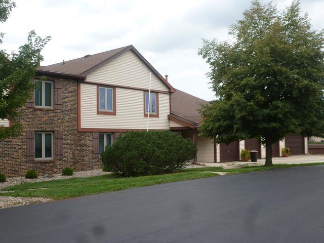 65 Brittany Lane, Bourbonnais, IL 60914 (MLS #10076466) :: Baz Realty Network | Keller Williams Preferred Realty