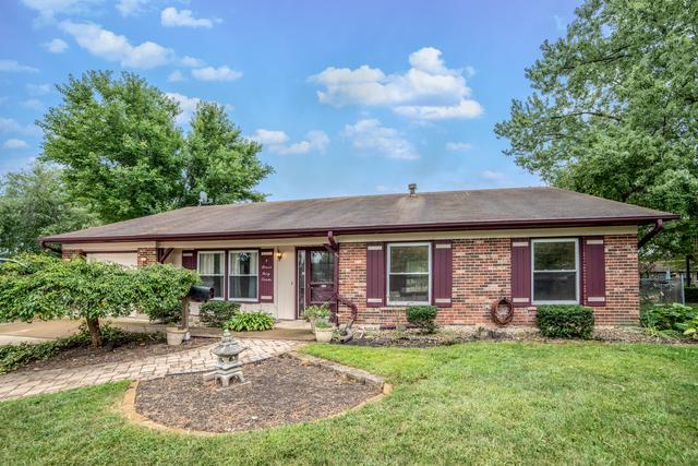 7 Black Twig Circle, Lake Zurich, IL 60047 (MLS #10076530) :: Baz Realty Network | Keller Williams Preferred Realty