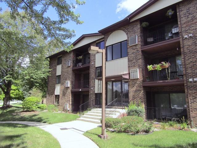 14011 Laramie Avenue #313, Crestwood, IL 60418 (MLS #10076580) :: Lewke Partners