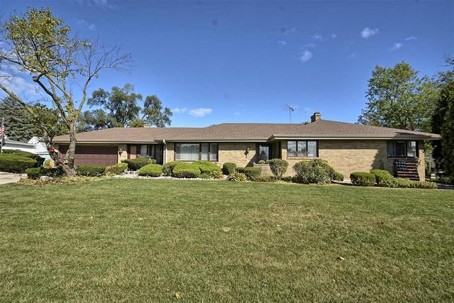 906 E Division Street, Lockport, IL 60441 (MLS #10077476) :: Baz Realty Network | Keller Williams Preferred Realty