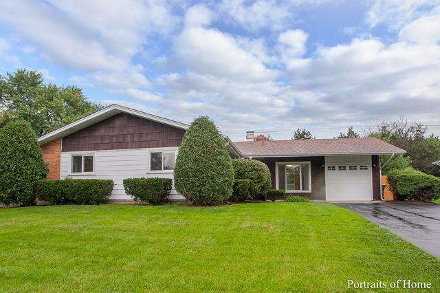 2S565 Lloyd Avenue, Lombard, IL 60148 (MLS #10078185) :: The Jacobs Group