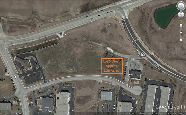 401 E IL Route 60, Volo, IL 60073 (MLS #10079546) :: Lewke Partners