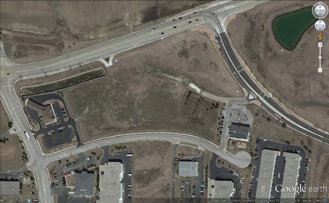 26760 W Commerce Drive, Volo, IL 60073 (MLS #10079549) :: Lewke Partners