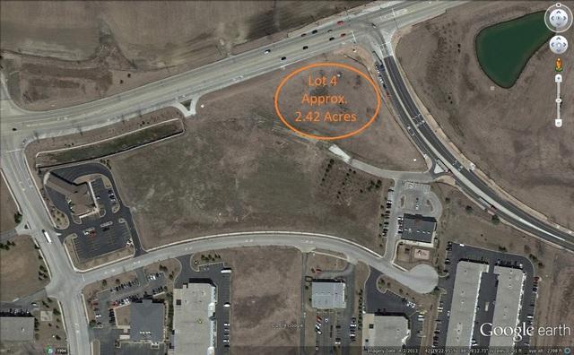 26700 W IL Route 60, Volo, IL 60073 (MLS #10079559) :: Lewke Partners