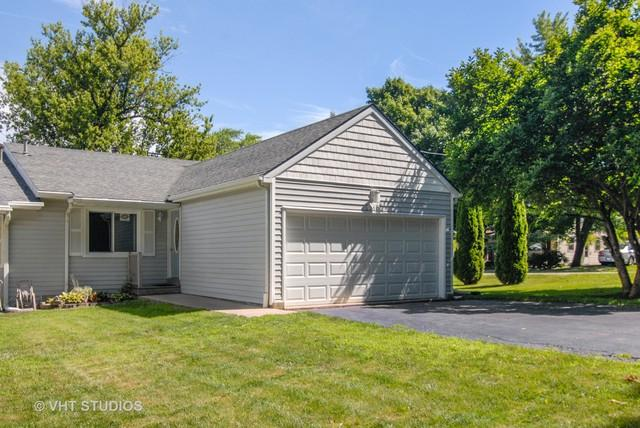 210 E South Street, Elburn, IL 60119 (MLS #10079659) :: Lewke Partners