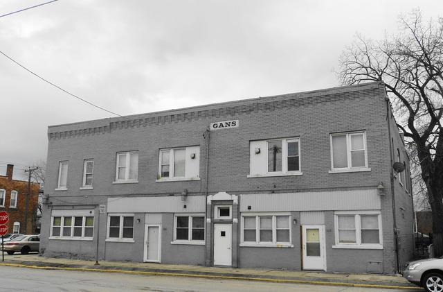 600 Moen Avenue, Rockdale, IL 60436 (MLS #10080433) :: Baz Realty Network   Keller Williams Preferred Realty