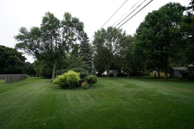 4440 W Elm Road, Gurnee, IL 60031 (MLS #10080851) :: Lewke Partners