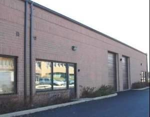 1012 Bonaventure Drive, Elk Grove Village, IL 60007 (MLS #10080897) :: The Saladino Sells Team