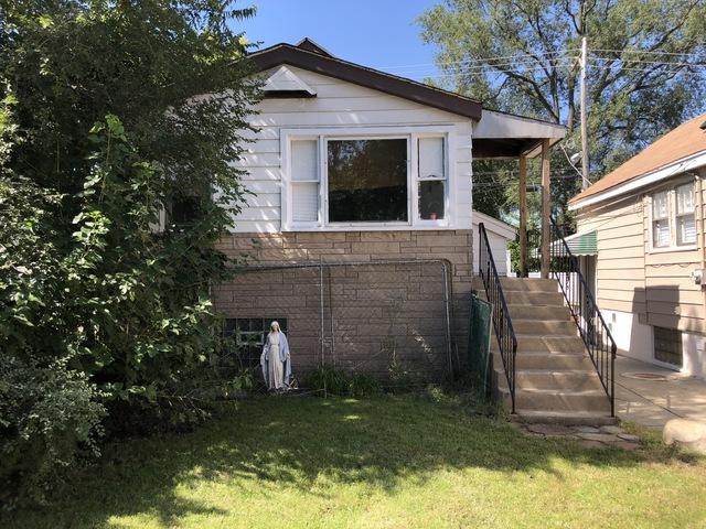 10004 S Torrence Avenue, Chicago, IL 60617 (MLS #10081204) :: The Saladino Sells Team