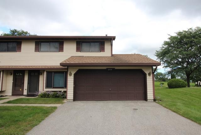 34144 N White Oak Lane, Gurnee, IL 60031 (MLS #10081268) :: The Wexler Group at Keller Williams Preferred Realty