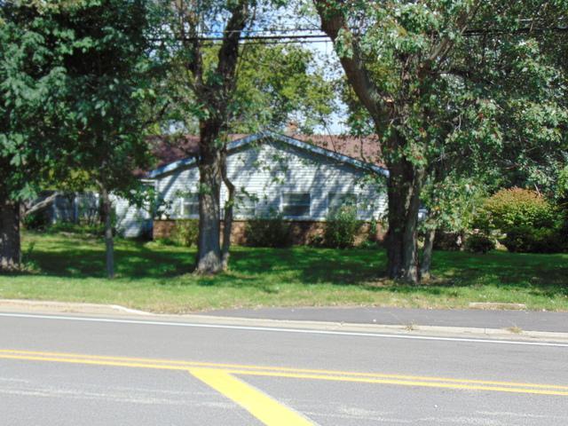 12594 W Yorkhouse Road, Beach Park, IL 60087 (MLS #10081669) :: The Saladino Sells Team