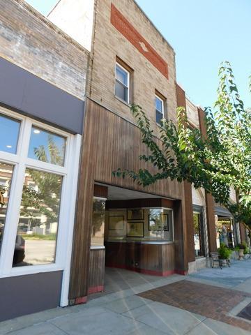 133 Main Street, Urbana, IL 61801 (MLS #10082263) :: Ryan Dallas Real Estate