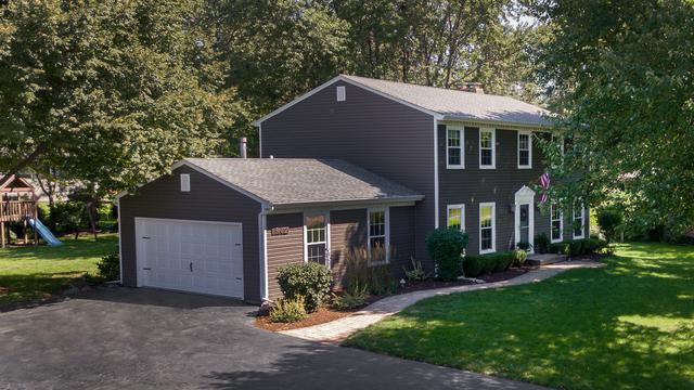 9N721 Beckman Trail, Elgin, IL 60124 (MLS #10082604) :: The Jacobs Group