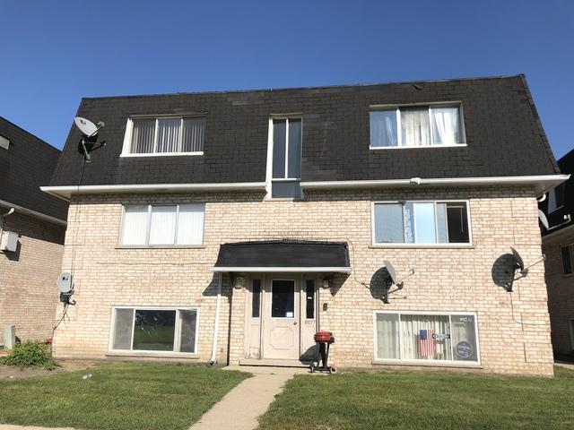 10077 Linda Lane 2N, Des Plaines, IL 60016 (MLS #10082933) :: Lewke Partners