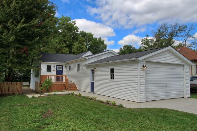 38142 N 3rd Avenue, Spring Grove, IL 60081 (MLS #10083008) :: Lewke Partners