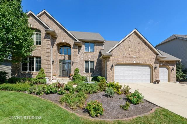 1043 Devonshire Drive S, Sycamore, IL 60178 (MLS #10083253) :: Leigh Marcus | @properties