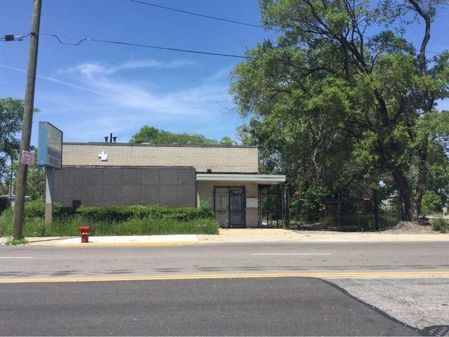 2664 106th Street, Chicago, IL 60617 (MLS #10083814) :: The Saladino Sells Team