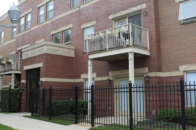 Chicago, IL 60653 :: Lewke Partners