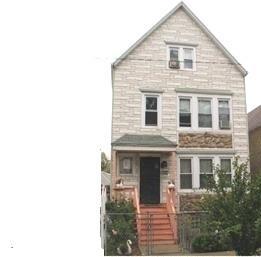 2647 S Kedvale Avenue, Chicago, IL 60623 (MLS #10084107) :: The Saladino Sells Team