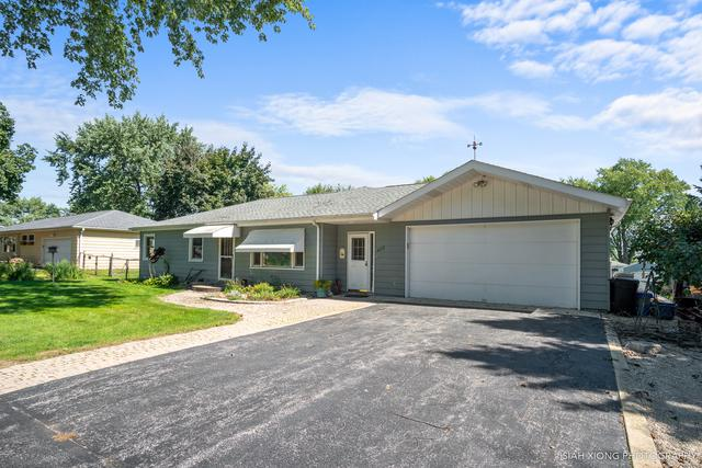 0S423 Melolane Drive, West Chicago, IL 60185 (MLS #10084271) :: The Saladino Sells Team