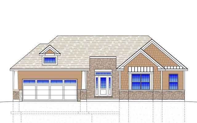 2306 Lovie Lane, Champaign, IL 61822 (MLS #10084390) :: Ryan Dallas Real Estate
