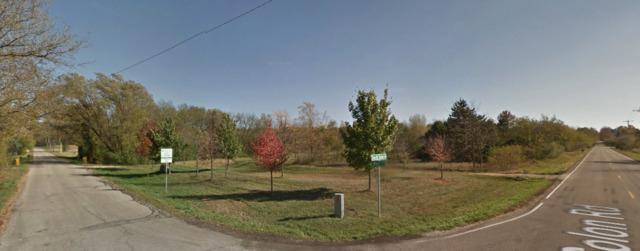 7490 S Solon Road, Spring Grove, IL 60081 (MLS #10084439) :: Lewke Partners