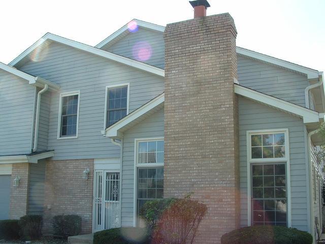 22428 Tyler Drive, Richton Park, IL 60471 (MLS #10084539) :: The Saladino Sells Team
