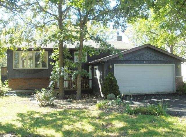 2907 Salem Boulevard, Zion, IL 60099 (MLS #10084645) :: Lewke Partners