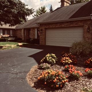 112 Country Club Drive, Bloomingdale, IL 60108 (MLS #10084698) :: Lewke Partners