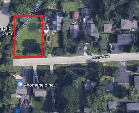 1112 Lacey Avenue, Lisle, IL 60532 (MLS #10084719) :: Baz Realty Network | Keller Williams Elite
