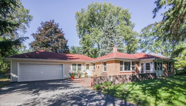 1N760 Macqueen Drive, West Chicago, IL 60185 (MLS #10084735) :: The Saladino Sells Team