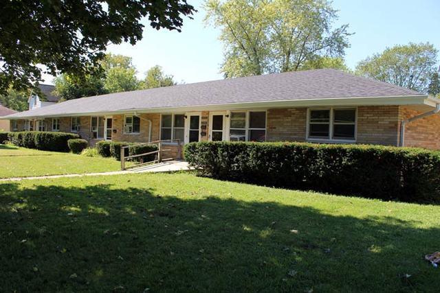 2724 Gabriel Avenue, Zion, IL 60099 (MLS #10085282) :: Lewke Partners