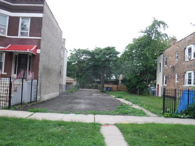 1112 N Ridgeway Avenue, Chicago, IL 60651 (MLS #10085349) :: Domain Realty