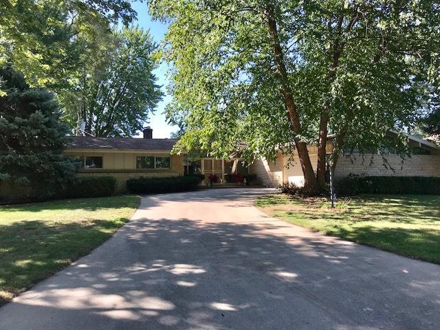 1040 W Hawkins Street, Kankakee, IL 60901 (MLS #10085524) :: The Saladino Sells Team