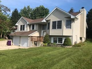 205 Candlewick Drive SE, Poplar Grove, IL 61065 (MLS #10085555) :: The Jacobs Group