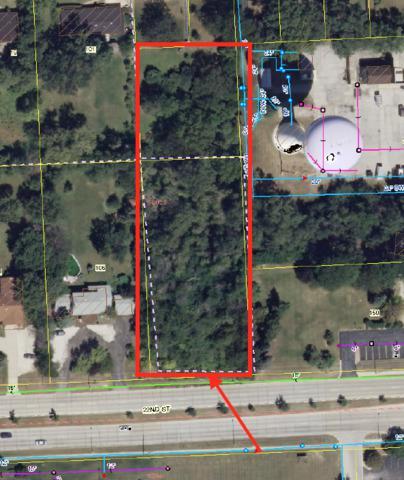 107 E 20th Street, Lombard, IL 60148 (MLS #10085801) :: Lewke Partners