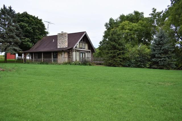 28066 2600 North Avenue, Lamoille, IL 61330 (MLS #10085890) :: Leigh Marcus | @properties
