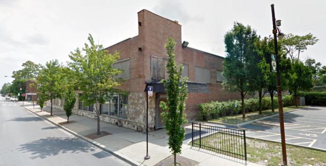 435-59 115th Street, Chicago, IL 60628 (MLS #10085910) :: Lewke Partners